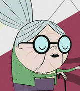 Madame-foster-fosters-home-for-imaginary-friends-39.5