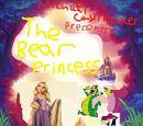 The Bear Princess