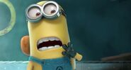 Despicable-me-2-Panic-Mail-Room-short