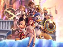 Kingdom-Hearts-II-kingdom-hearts-1587445-1600-1200