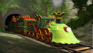 Dinosaur-train-engine-tracks-300