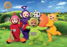 1026215-dhx-media-s-new-teletubbies-tops-uk-kids-ratings