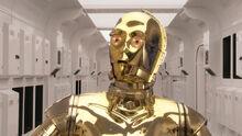 C-3PO-See-Threepio 68fe125c-1536x864-451079149590