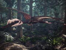 Flying-monsters-darwinopterus 35754 600x450 7f41