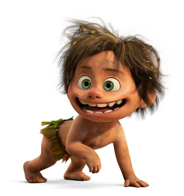 Image Spot The Good Dinosaur Disney Pixar 2 Png The