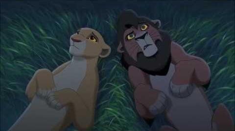 Animal Characters, Inc. Trailer
