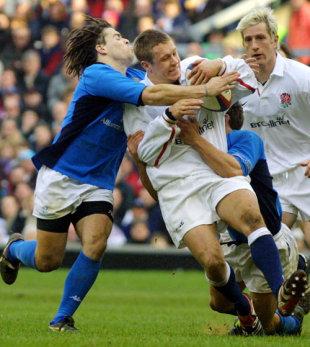 File:Kanjorien Rugby.jpg