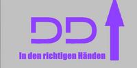 Dundorfische Dominanzpartei