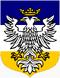 Darnussiacoatofarms