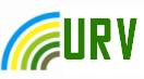File:Urv.png