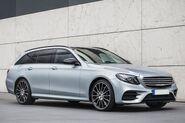 Mercedes-E-Klasse-T-Modell-Sperrfrist-6-6-2016-16-00-Uhr-fotoshowBig-cc3dadd3-953654