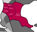 Third Republic of Gishoto