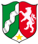 Largonia Coat of Arms