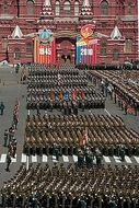 220px-2010 Moscow Victory Day Parade-5