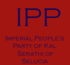 IPP Logo copy