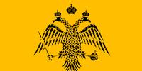 Augustan Empire (3607)