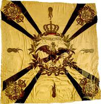 Flag-assedo