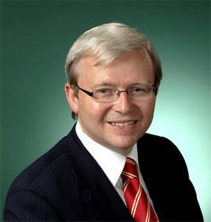 File:Kevin Rudd.jpg