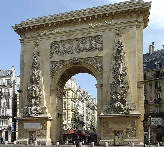File:Memorial Arch.jpg