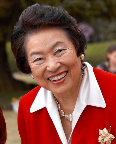 File:Governor Akiko Domoto.jpg
