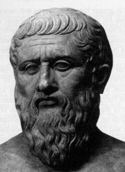 Stanneus