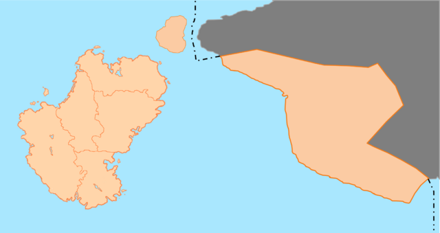File:Mapofindrala1.PNG