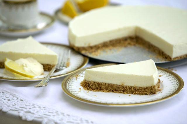 File:Cheesecake2.jpg