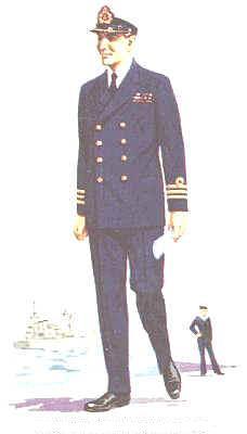 File:Naval Officer.JPG