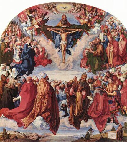 File:Orthodox Catholic Trinity.jpg