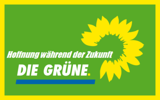 File:Greenpartylogo.png