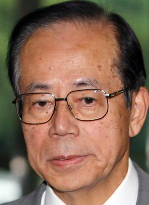 File:Su-Chin Lee.jpg