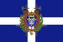Zanyal-Flag