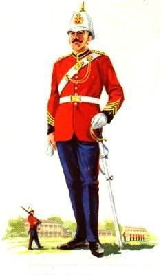 File:Army Officer.JPG