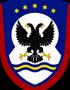 Heraldic 3