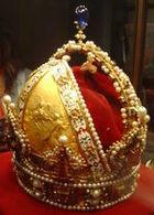 150px-Austrian imperial crown dsc02787