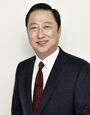 Kal Chuwon