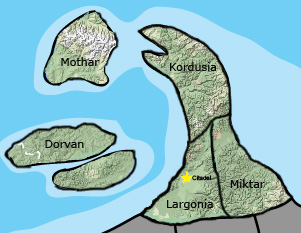 File:Dorvik Map4 copy.jpg