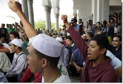 File:Muslimscheering.jpg
