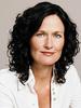 Eva Glawischnig Piesczek