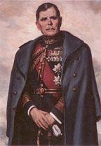 File:EmperorAlexanderIHulstria.jpg