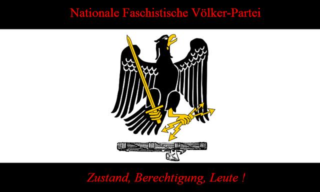 File:Nfvpiflag-1-.png