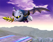 Metaknight 071115f