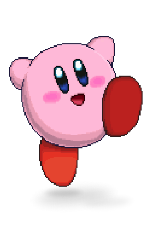 File:Kirby Main2.png