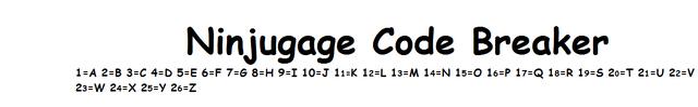 File:Ninjuage Code Breaker.png