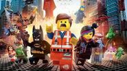 Everything is awesome 1 Hour Verison