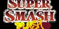Super Smash Flash