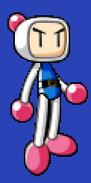 Normal Bomberman