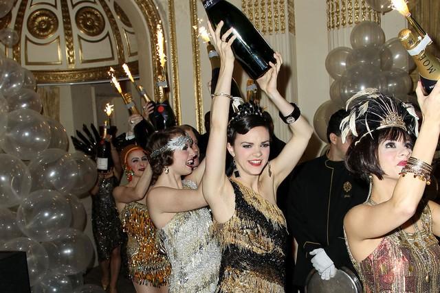 great gatsby party   party wiki   fandom poweredwikia