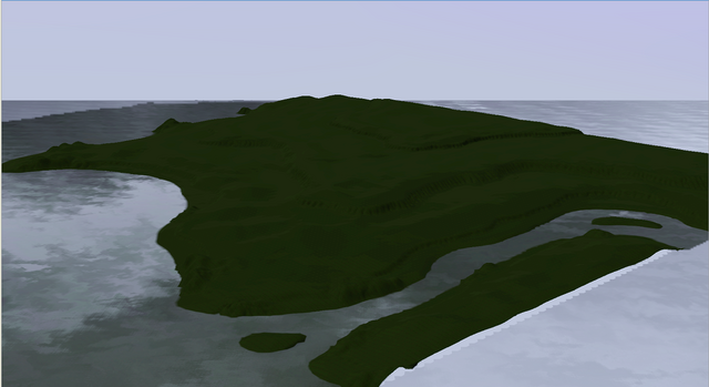 File:Finished Terrain.png