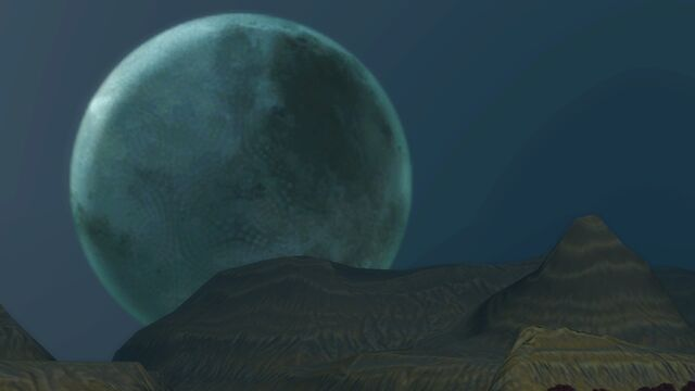 File:LunarMoonar.jpg